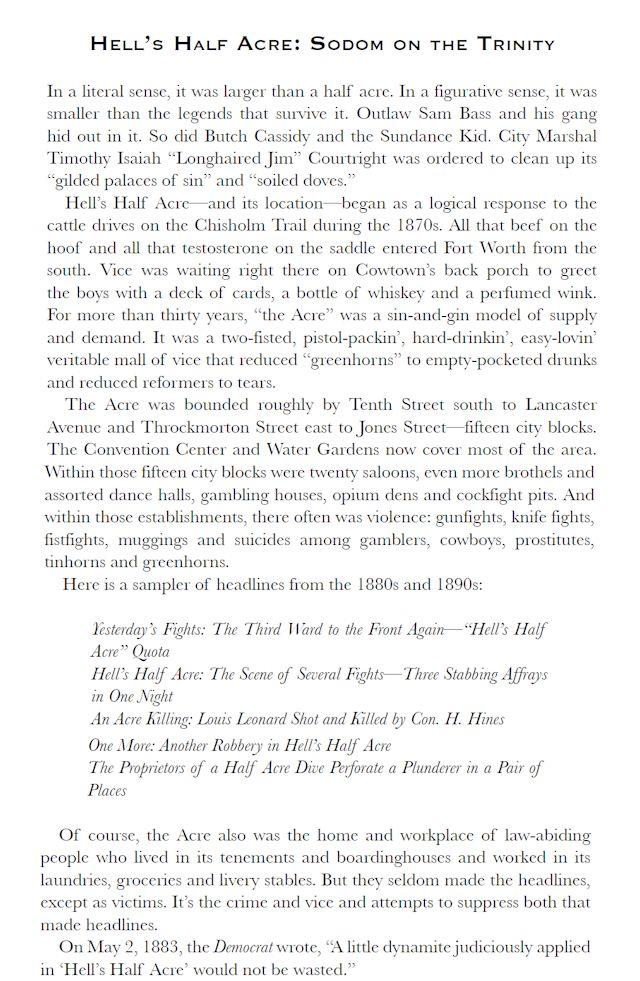 excerpt 3 hells